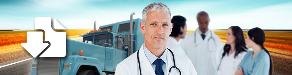 Certified Medical Examiner Test Questions
