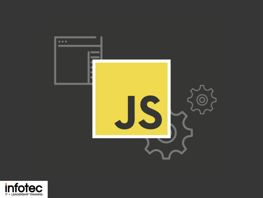 Javascript Specialist Certification Exam How Can I Prepare For It