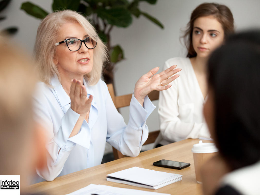 Cross Selling, Up Selling: Training Your Workers Need