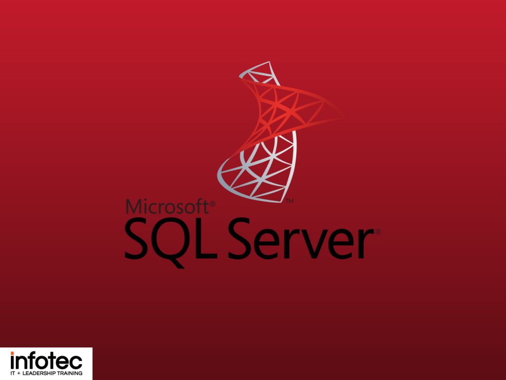What Is Microsoft Sql Server And What Is It Used For