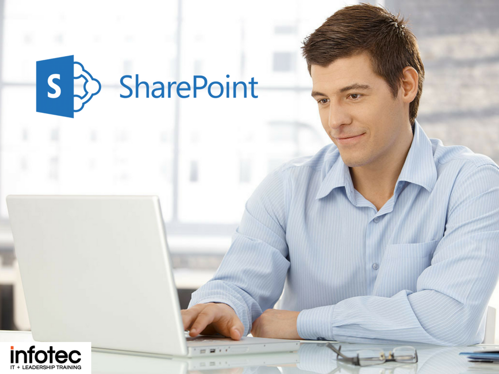 Microsoft sharepoint certifications your employees need xflitez Gallery