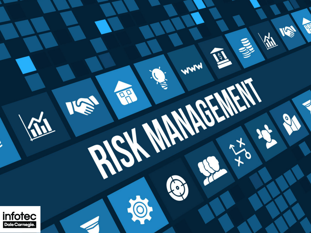 Risk Management Framework Dod
