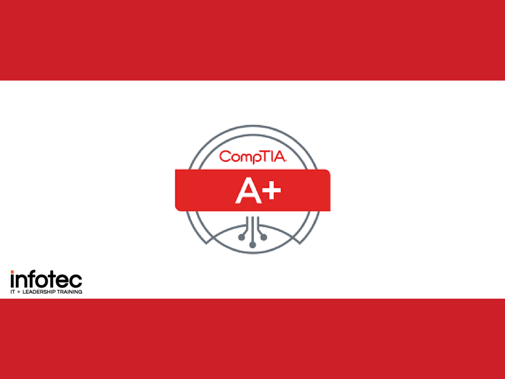 CompTIA A+ Certification Practice Exams, Second Edition (Exams 220-801 and 220-802