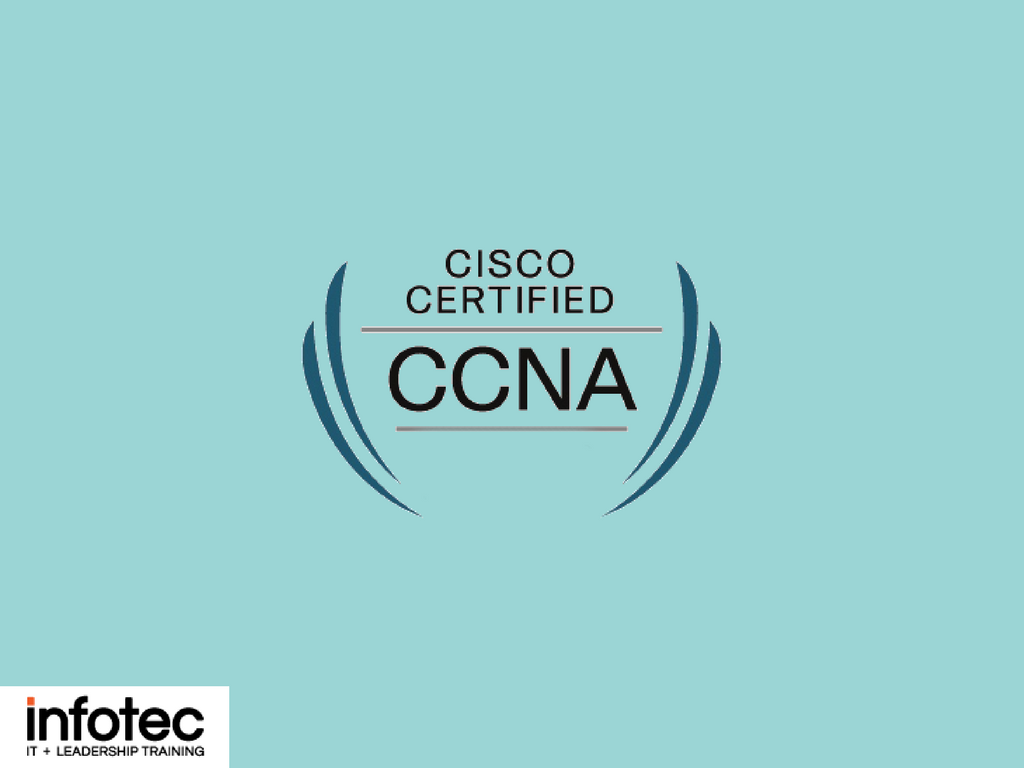 Cisco Network Certification Which Is Right For Your Company