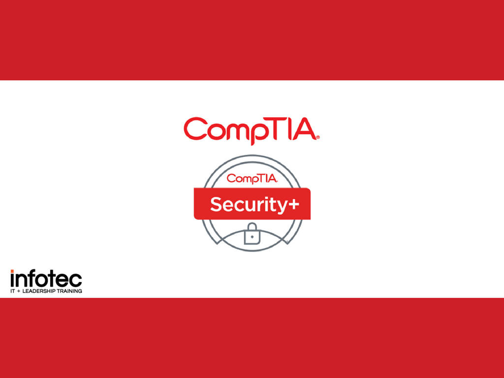 What is comptia security certification xflitez Image collections