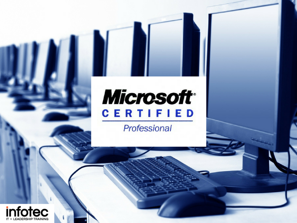 What microsoft certification should i get xflitez Image collections