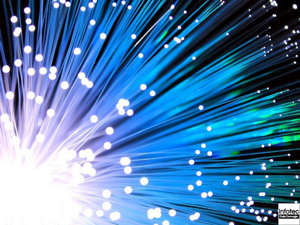 Fiber Optics Certification Infotec