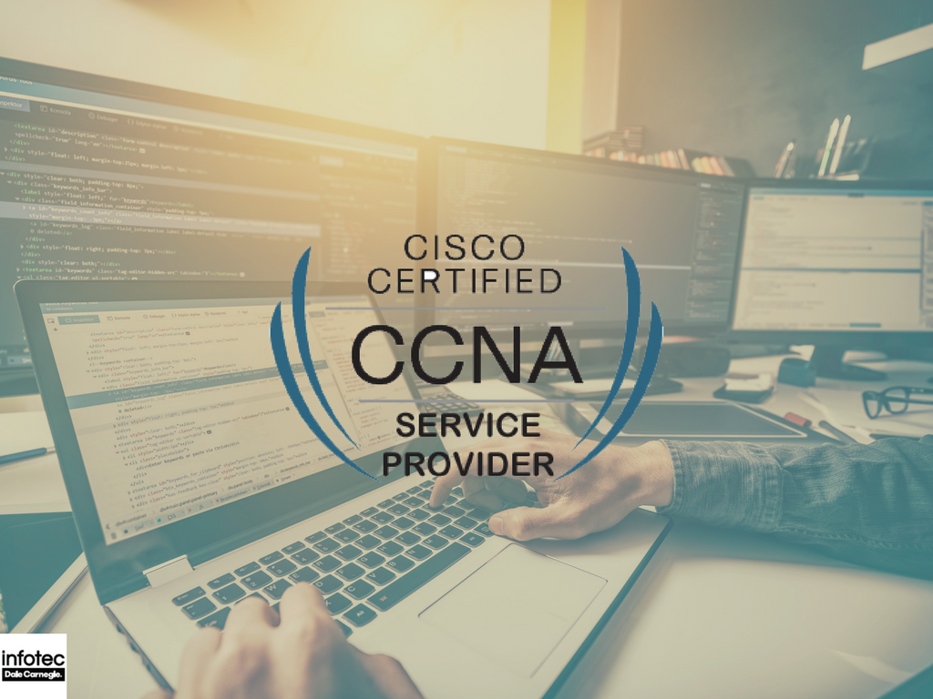 Ccna Certification Requirements For Service Provider Certification