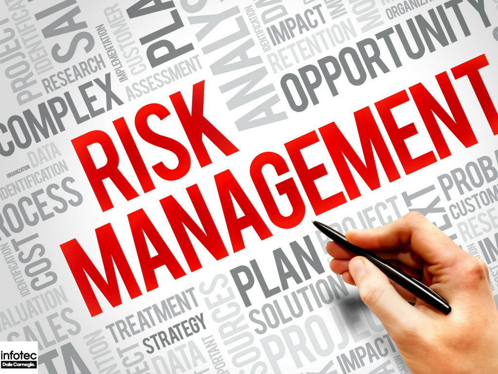Risk Management Certification Through Pmi Is It Right For Your