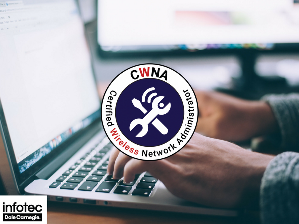 Cwna certification worth it 1betcityfo Gallery
